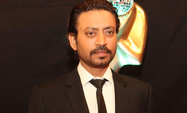 Irrfan Khan questions practice of fasting and qurbani in Islam