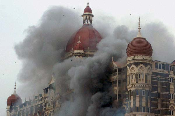 Mumbai Attack Trial: Pakistan court adjourns for third consecutive time