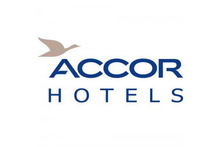 Gold and Silver for AccorHotels Asia-Pacific