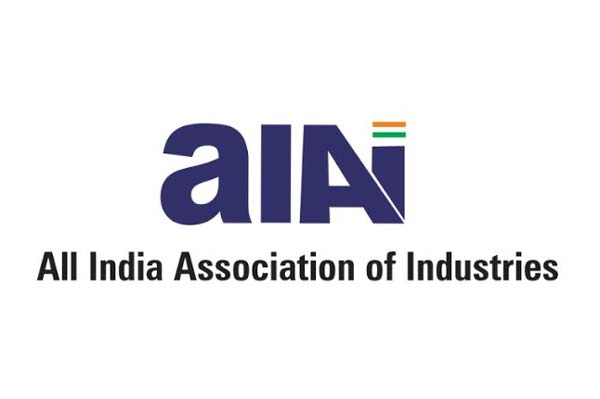 AIAI Welcomes Defence Procurement Policy