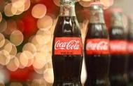 The Coca-Cola Company Announces Senior Leadership Appointments