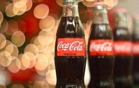 The Board of Directors of The Coca-Cola Company Elects Officers, Declares Quarterly Dividend
