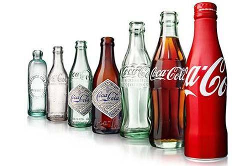 Coca-Cola company announces letters of intent with two U.S. bottling partners