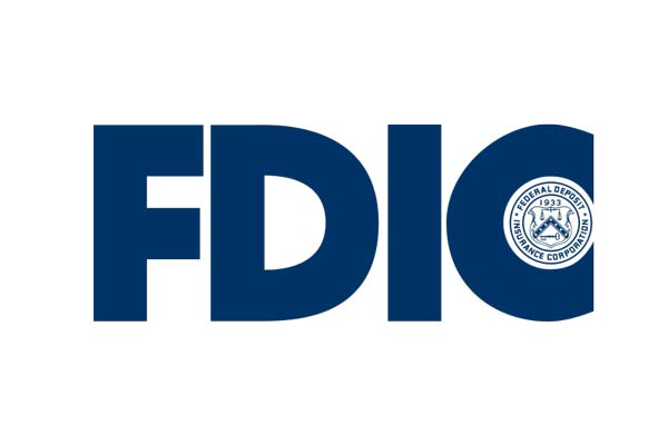 FDIC announces settlement with Comenity Bank and Comenity Capital Bank for deceptive practices related to credit card add-on products