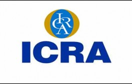 Sugar mills' margins likely to be tempered in FY2018: ICRA