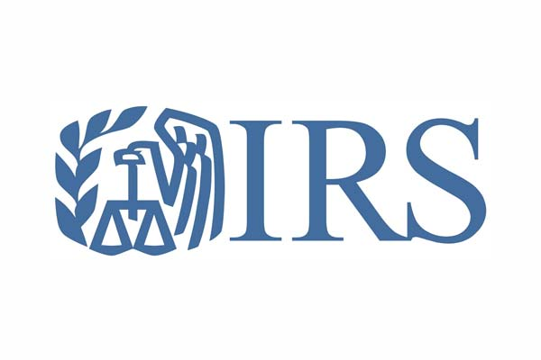 IRS releases FY 2015 Data Book