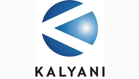 Kalyani Group and Fabbrica D'armi Pietro Beretta S.p.A in discussions to form Strategic Partnership for providing small arms for Indian Security Forces