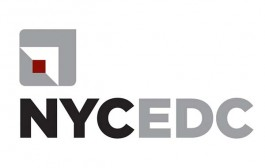 NYCEDC ANNOUNCES FIRST EMERGING DEVELOPER LOAN FUND RECIPIENT