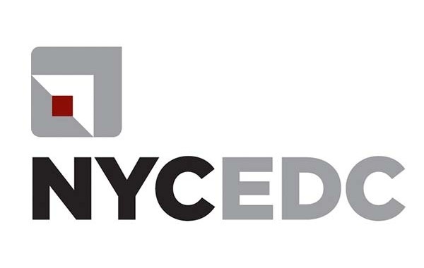 NYCEDC Announces Single Operator and $38.5 Million in Capital Improvements for Manhattan and Brooklyn Cruise Terminals