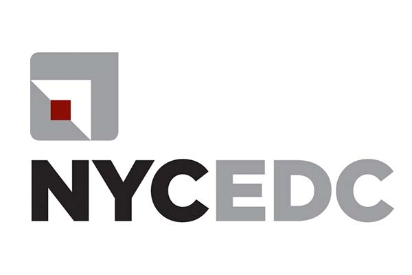 Statement from NYCEDC President James Patchett on The New York Stem Cell Foundation's New Research Institute and Headquarters in Manhattan