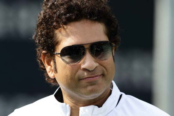 After Salman, IOA approaches Tendulkar, AR Rahman to be Goodwill Ambassadors