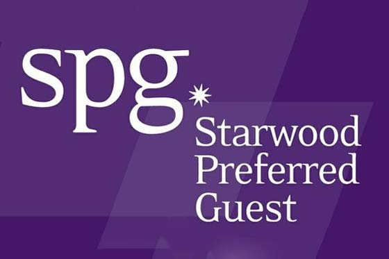 Starwood Preferred Guest signs global partnership with Uber