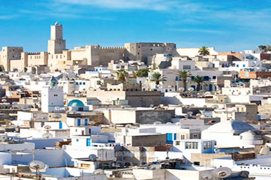 EBRD and UTICA to strengthen private sector in Tunisia
