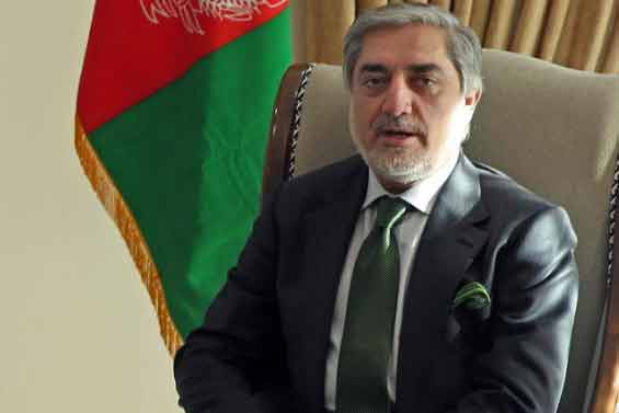Afghanistan praised India for generous support for  last two decades