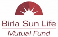 Birla Sun Life Mutual Fund launches Birla Sun Life Resurgent India Fund – Series 4