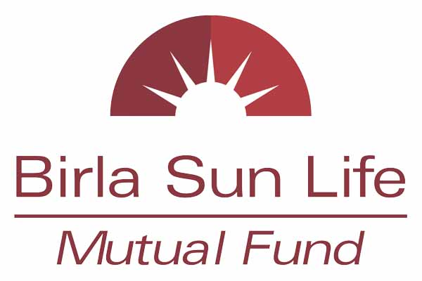 Birla Sun Life Mutual Fund launches Birla Sun Life Corporate Bond Fund