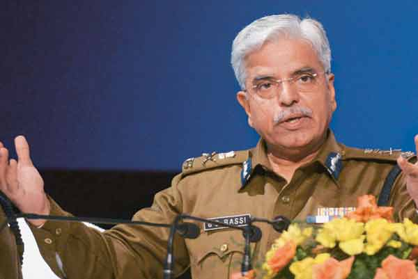 Snooping on Rahul: Visiting Rahul's House Routine Activity, says Bassi