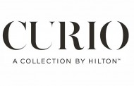Curio Collection by Hilton Debuts in City of Love with First Hotel in Paris