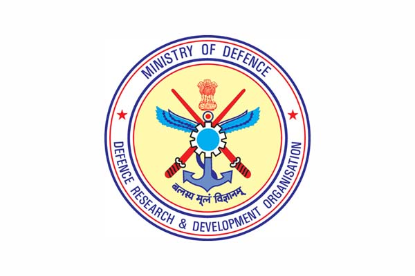 DRDO: Need to establish aerospace facilities to push India on global map