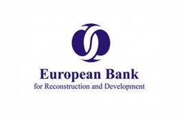 EBRD co-finances Serbia's largest wind farm