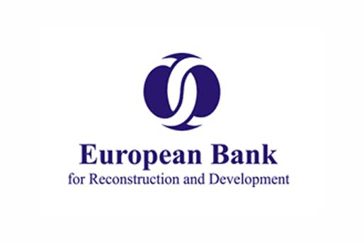 First visit by EBRD President Chakrabarti to West Bank and Gaza