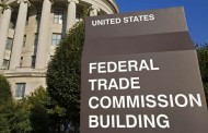 FTC's Bureau of Consumer Protection Staff Submits Comment on Internet of Things and Consumer Product Hazards