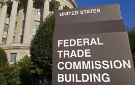 Acting FTC Chairman Ohlhausen Reports One Year of Agency Accomplishments