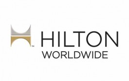 Hilton Opens 650 New Work-From-Home Reservation Sales Positions