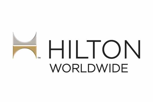 Hilton Worldwide redesigns eforea spa