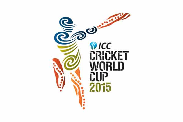 Cricket fans given opportunity to bid for piece of ICC CWC 2015