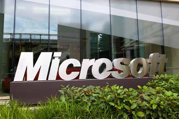 Microsoft India enhances Maternity Leave Policy to six months