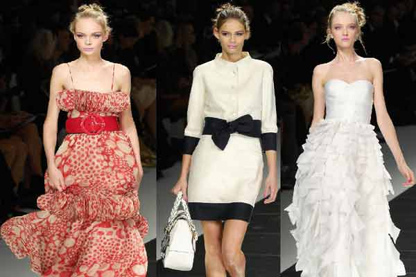 Paris is still the most magical fashion week; know it why
