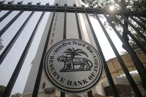 RBI data shows credit in banking system continues at 9.4%