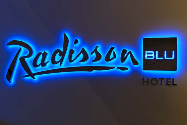 Radisson Blu Aleksanteri Hotel opens its doors in the heart of Helsinki, Finland