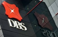 DBS RECEIVES APPROVAL TO ESTABLISH WHOLLY-OWNED LOCAL SUBSIDIARY IN INDIA