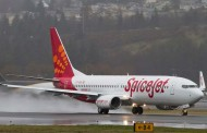 SpiceJet flags off two daily direct flights on the UDAN routes
