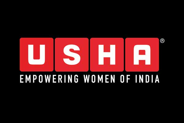 Usha partners with Indian Deaf Cricket Team for the T-20 Asia Deaf Cricket Cup 2015
