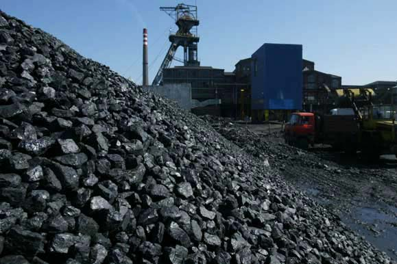 Govt sold 3 coal mines to Hindalco, Jindal Power & Indrajit Power