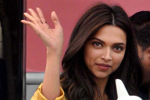 World Mental Health Day: Battling depression made me more sensitive, says Deepika