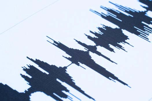 Over 1,000 aftershocks recorded in Southwest Japan