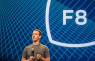 Zuckerberg's IIT-Delhi townhall: More about feedback than questions