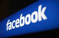 FB iOS App battery drain issue; Facebook fixes the glitch