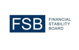 FSB launches thematic peer review on implementation of the Legal Entity Identifier and invites feedback from stakeholders