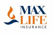 Max Life Insurance wins the top position at 11th National Six Sigma Project Competition organised by CII
