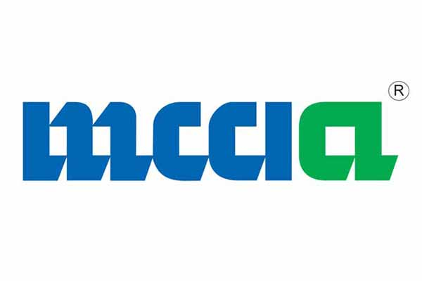MCCIA invites entries for HR Award for the year 2015-16