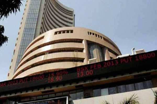 Stock brokers under scanner for moving money abroad