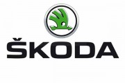 The 'INDIA 2.0' Project: ŠKODA AUTO assumes responsibility for the Indian market on Volkswagen Group's behalf