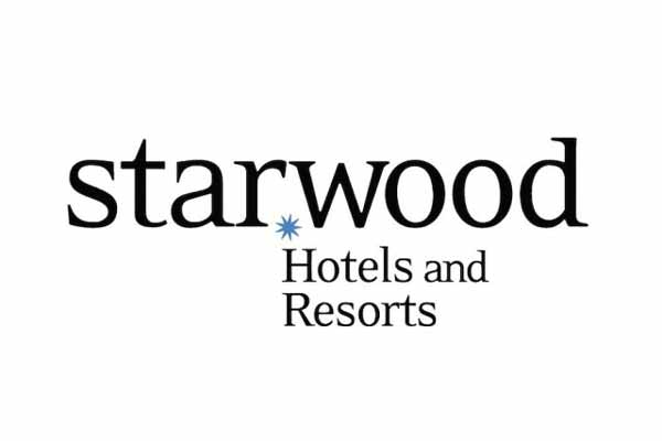 Starwood Hotels & Resorts' Innovative Aloft Brand to Expand Portfolio in California