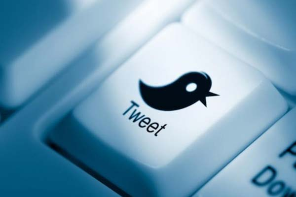 Twitter to translate user policies in Indian languages