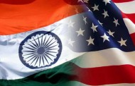 Number of Indian Visitors to United States Continues on Positive Trajectory
